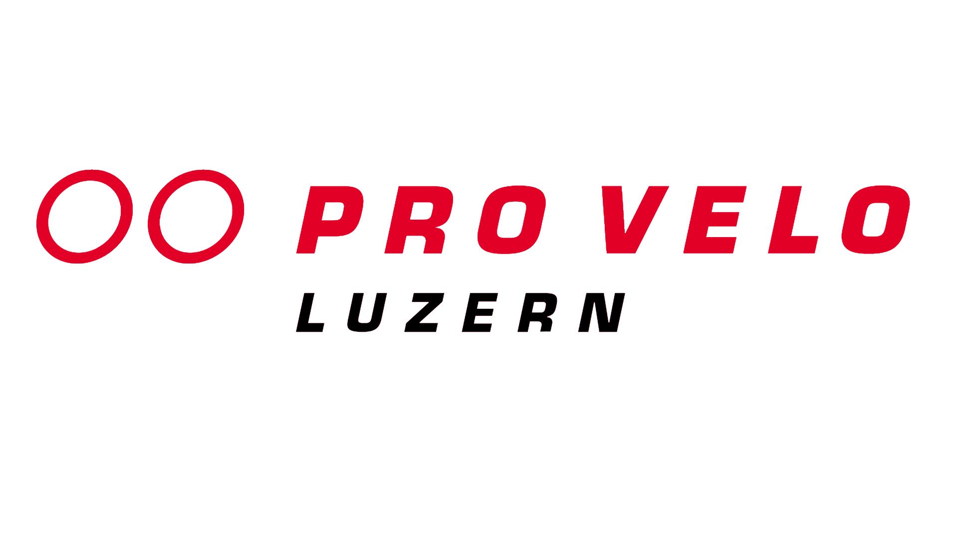 (c) Proveloluzern.ch