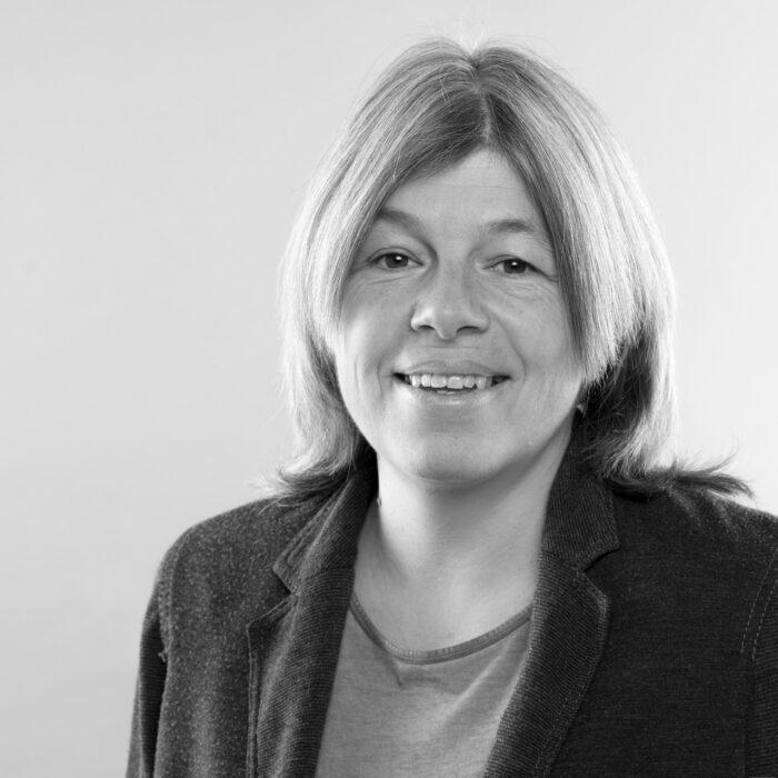 Barbara Irniger
