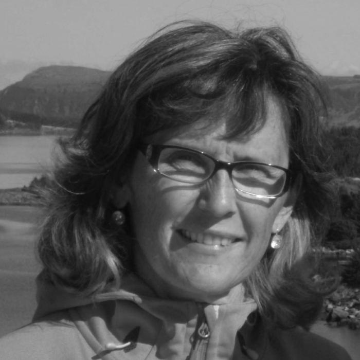 Monika Ulrich